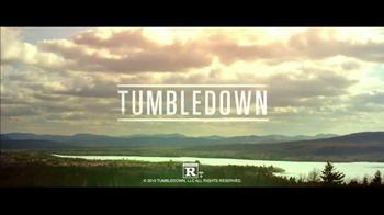 XFINITY On Demand TV Spot, 'Tumbledown' - Thumbnail 7