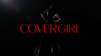 CoverGirl Plumpify blastPRO TV Spot, 'Pump Up' Featuring Katy Perry - Thumbnail 1