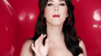 CoverGirl Plumpify blastPRO TV Spot, 'Pump Up' Featuring Katy Perry - Thumbnail 10