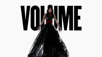 CoverGirl Plumpify blastPRO TV Spot, 'Pump Up' Featuring Katy Perry - Thumbnail 5