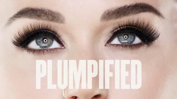 CoverGirl Plumpify blastPRO TV Spot, 'Pump Up' Featuring Katy Perry - Thumbnail 9
