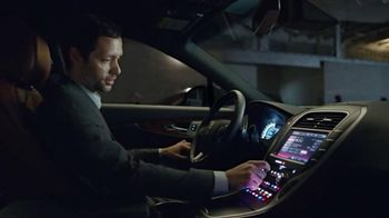 Lincoln Motor Company TV Spot, 'Our Manifesto' - 783 commercial airings
