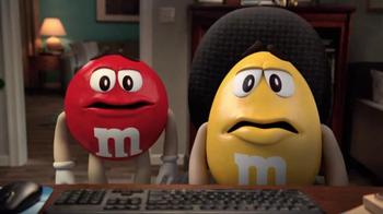 M&M's TV Spot, 'Celebrating 75 Years' - Thumbnail 6