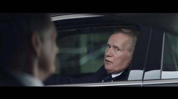 2016 Chrysler 200 and 300 TV Spot, 'Swerve' Ft. Martin Sheen, Bill Pullman - Thumbnail 3