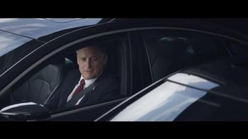 2016 Chrysler 200 and 300 TV Spot, 'Swerve' Ft. Martin Sheen, Bill Pullman - Thumbnail 7