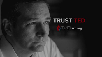 Cruz for President TV Spot, 'Chance' - Thumbnail 1