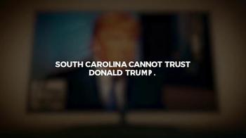 Cruz for President TV Spot, 'Chance' - Thumbnail 7