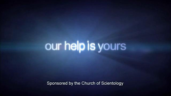 Official Church of Scientology TV Spot, 'How We Help' - Thumbnail 9