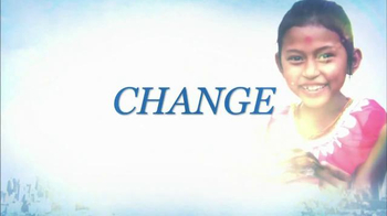 Official Church of Scientology TV Spot, 'How We Help' - Thumbnail 7