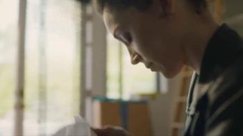 Sonos + Apple Music TV Spot, 'Silence' Ft. Killer Mike, Matt Berninger - Thumbnail 4