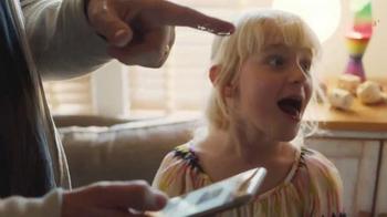 Sonos + Apple Music TV Spot, 'Silence' Ft. Killer Mike, Matt Berninger - Thumbnail 7
