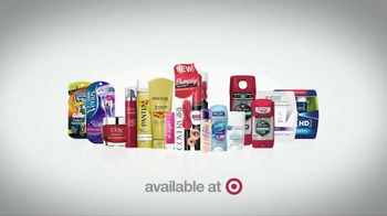 CoverGirl TV Spot, 'Must Haves' - Thumbnail 9