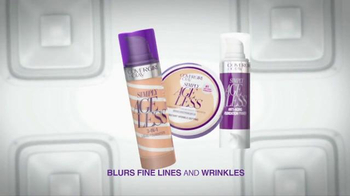 CoverGirl TV Spot, 'Must Haves' - Thumbnail 3