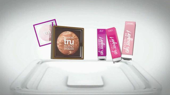 CoverGirl TV Spot, 'Must Haves' - Thumbnail 4