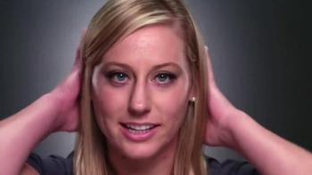 Proactiv TV Spot, 'Interviews: Molly' - Thumbnail 3