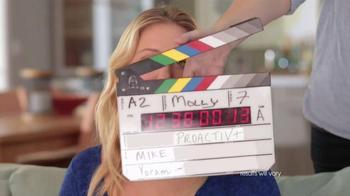 Proactiv TV Spot, 'Interviews: Molly' - Thumbnail 6