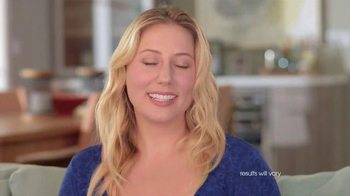Proactiv TV Spot, 'Interviews: Molly' - Thumbnail 7