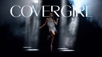 CoverGirl TV Spot, 'Something New' Song by Zendaya - Thumbnail 1