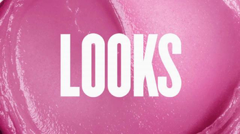CoverGirl TV Spot, 'Something New' Song by Zendaya - Thumbnail 6