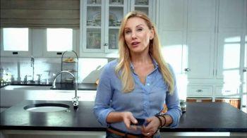 HomeAdvisor TV Spot, 'Instant Booking' - Thumbnail 1