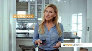 HomeAdvisor TV Spot, 'Instant Booking' - Thumbnail 2