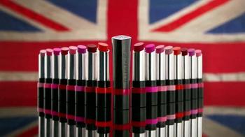 Rimmel London The Only 1 Lipstick TV Spot, 'Revolution' - Thumbnail 3