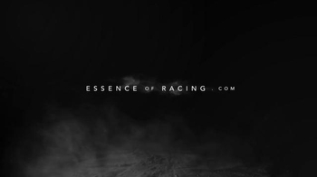 Sunoco Racing TV Spot, 'Essence of Racing: Sound' - Thumbnail 9