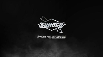 Sunoco Racing TV Spot, 'Essence of Racing: Sound' - Thumbnail 7