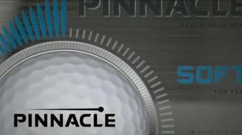 Pinnacle TV Spot, 'Some Place New' - Thumbnail 10