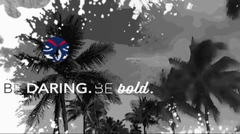 Florida Atlantic University TV Spot, 'Be Daring' - Thumbnail 9