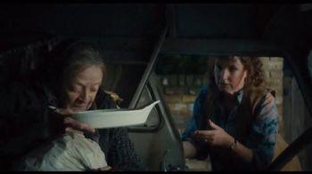 The Lady in the Van - Alternate Trailer 2