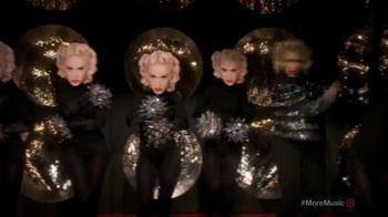 Target TV Spot, 'Gwen Stefani - Make Me Like You (2016 Live GRAMMYs)' - 3 commercial airings