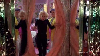 Target TV Spot, 'Gwen Stefani - Make Me Like You (2016 Live GRAMMYs)' - Thumbnail 1