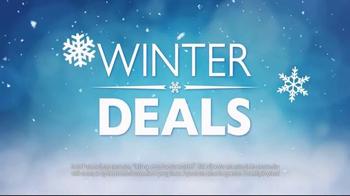 Winter Deals Sale: Your Choice thumbnail