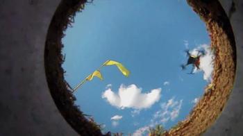 Bridgestone Golf E6 Golf Balls TV Spot, 'Take Flight' - Thumbnail 9