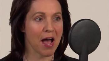 Sudden Change Under-Eye Firming Serum TV Spot, 'Testimonials' - Thumbnail 1