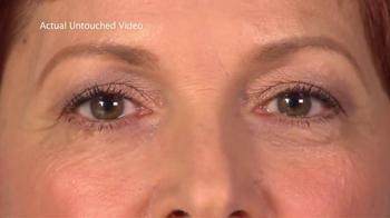 Sudden Change Under-Eye Firming Serum TV Spot, 'Testimonials' - Thumbnail 4