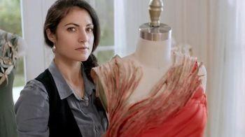 Quicken Loans TV Spot, 'Jennifer Martinez'