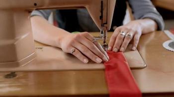 Quicken Loans TV Spot, 'Jennifer Martinez' - Thumbnail 1