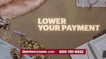 Quicken Loans TV Spot, 'Jennifer Martinez' - Thumbnail 7