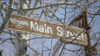 Chase Sapphire Preferred TV Spot, '2016 Sundance Film Festival: Gleason' - Thumbnail 1