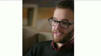 Chase Sapphire Preferred TV Spot, '2016 Sundance Film Festival: Gleason' - Thumbnail 2