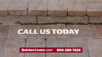 Quicken Loans TV Spot, 'Cody and His Parents' - Thumbnail 9