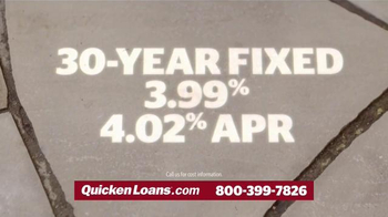 Quicken Loans TV Spot, 'Cody and His Parents' - Thumbnail 4