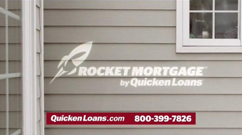 Quicken Loans TV Spot, 'Cody and His Parents' - Thumbnail 7