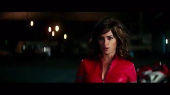 Zoolander 2 - Alternate Trailer 28