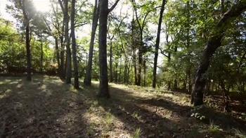 Whitetail Properties TV Spot, 'Alabama Deer and Turkey Hunting Farm' - Thumbnail 6
