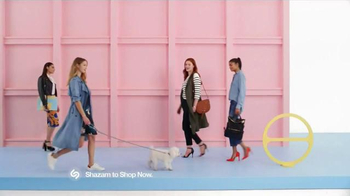 Target TV Spot, 'Street Smart, TargetStyle' Song by DJ Cassidy - Thumbnail 2