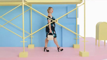 Target TV Spot, 'Street Smart, TargetStyle' Song by DJ Cassidy - Thumbnail 4