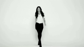Proactiv TV Spot, 'Seriously Sexy Skin' Feat. Olivia Munn and Lily Aldridge - Thumbnail 1